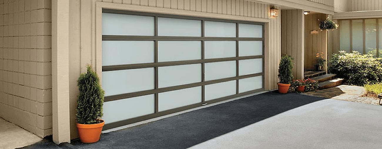 about us - garage door repair los alamos nm