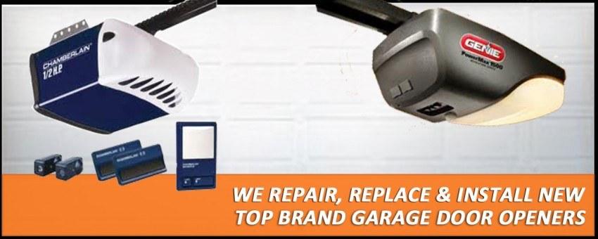garage door repair los alamos opener repair and installation